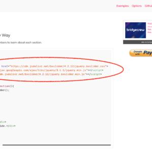 WordPressの管理画面ダッシュボードで情報を共有するメモプラグイン4選比較